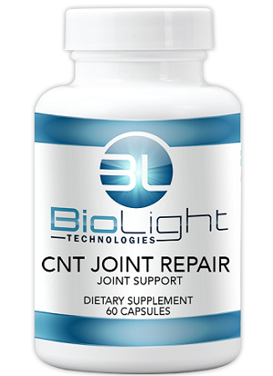 CNT Joint Repair - Total Joint Support 60 ct