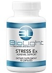 Stress Ex - Stress Support  90 ct