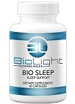 BioSleep - Sleep Support 60 ct