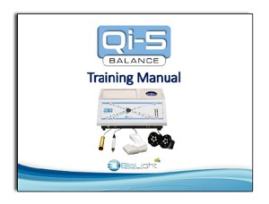 Qi-5 Operations Training Manual