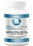 Menopause Rx - Female Support 120 ct